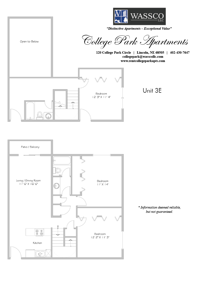 3 bedroom loft apartments lincoln ne bedroom design