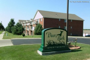 deer-park-apartments-lincoln-ne-68521-1-300x199