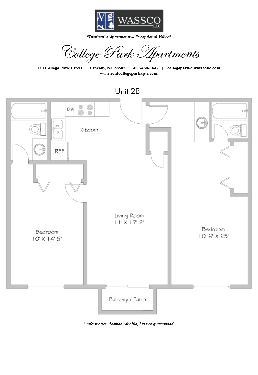 Rent College Park Apartments - on brick townhouse, kitchen townhouse, 2 bedroom 2 bath townhouse,